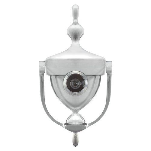 چشمی درب کاپلو مدل D - S12