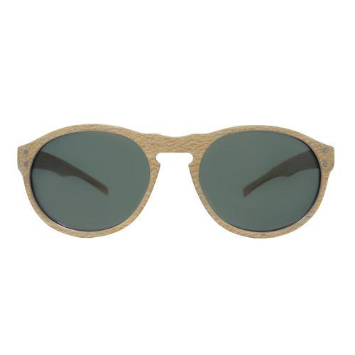 عینک آفتابی دیجنت کد d823