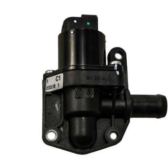 استپر موتور مدل 1505 مناسب برای تندر 90