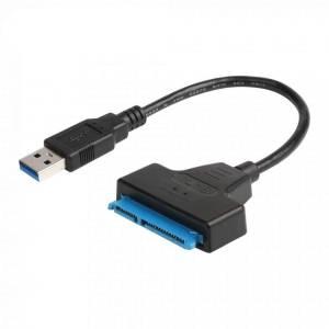 مبدل SATA به 3.0 USB مدل AF01