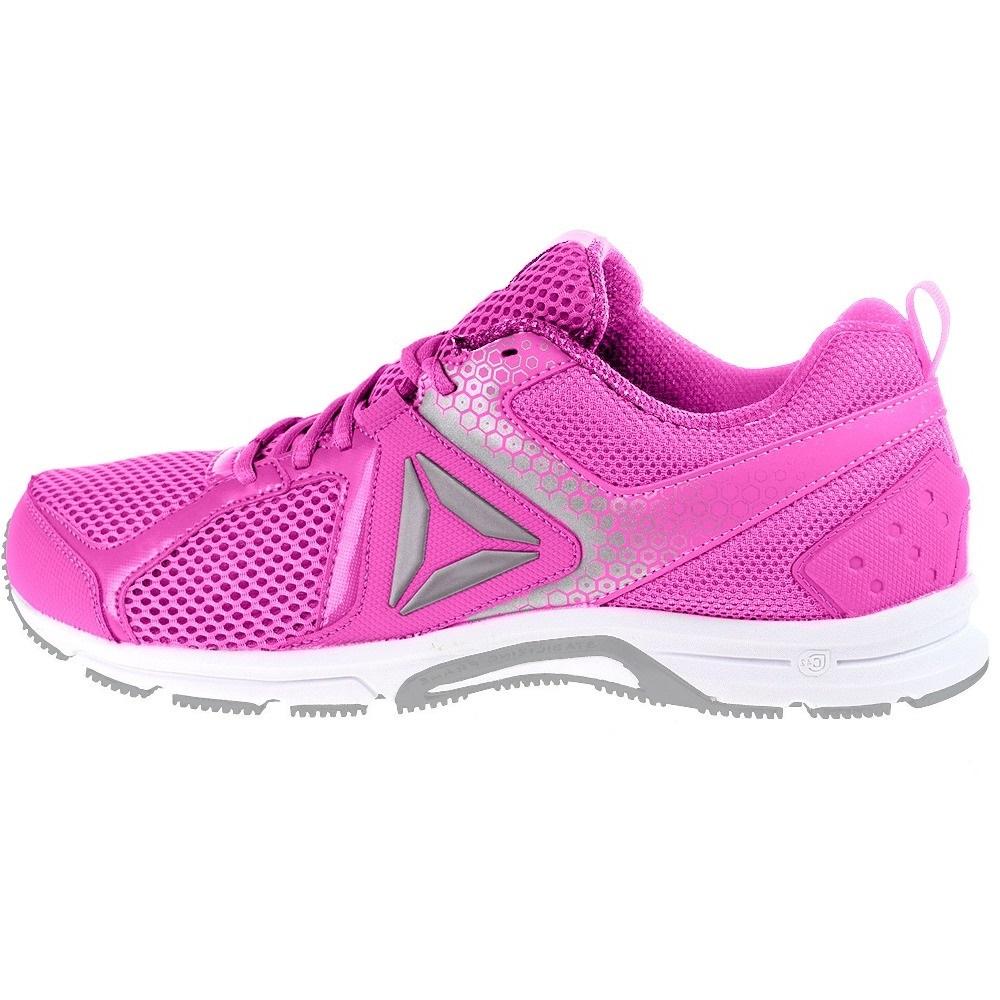 کفش مخصوص دویدن زنانه ریباک کد CN0503