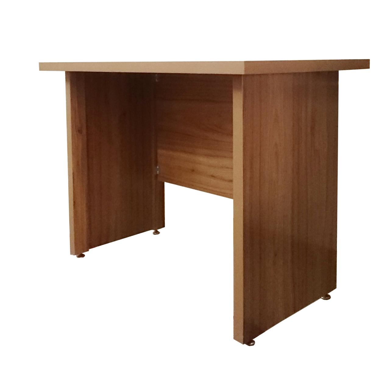 میز تحریر مانیا مدل MNY_DSK_0006