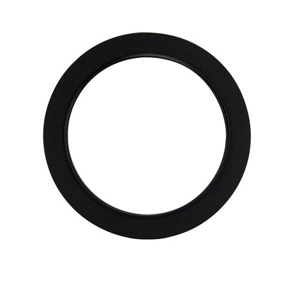 آداپتور معکوس لنز به لنز کی وی مدل RA مناسب برای دهانه لنز 55 به 72 میلیمتری