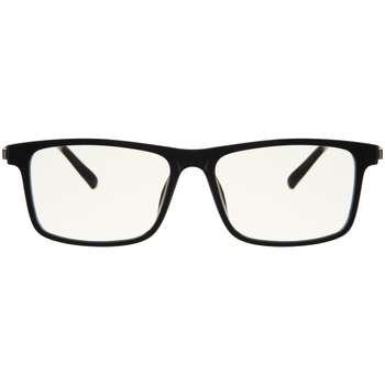 فریم عینک طبی مردانه کد 6120BL