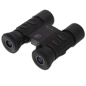 دوربین دوچشمی مدل رتیکل دار کد 01