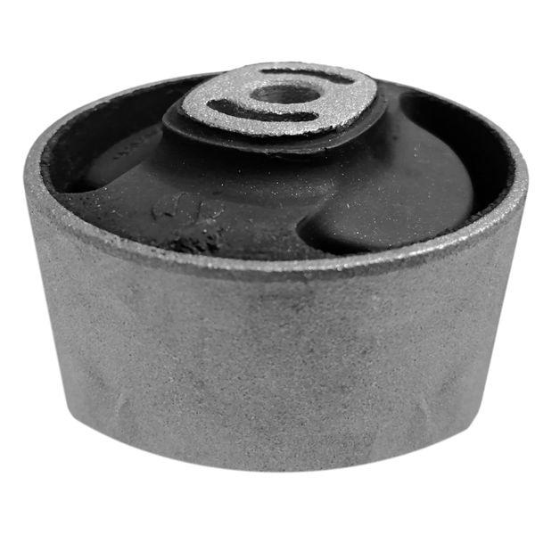 بوش بغل دسته موتور ایساکو کد 0209 مناسب برای پژو 405