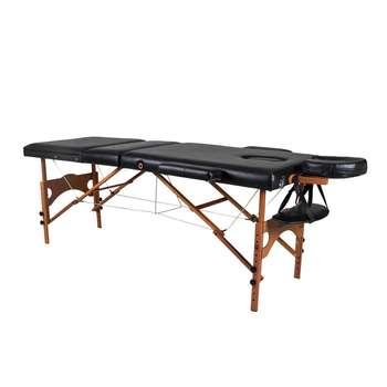 تصویر تخت ماساژ ریلکس مدل P60 RELAX P60 Massage Chair