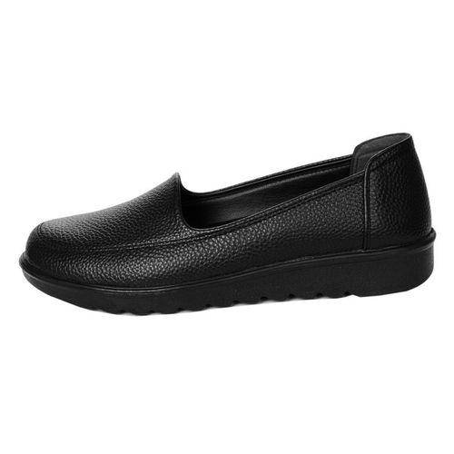 کفش  زنانه کد NG  Z 2037 M