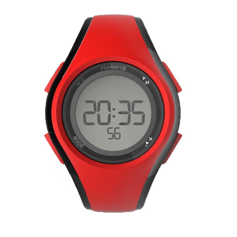ساعت مچی دیجیتال دکتلون کد W200 M