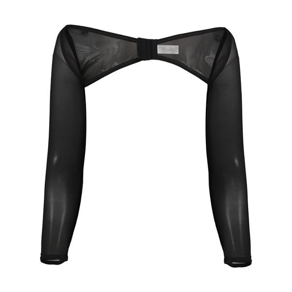ساق طبی دست مدیک مدل 1008