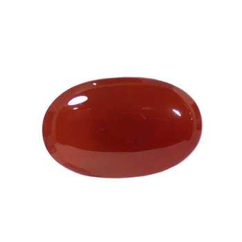 سنگ عقیق یمنی کد 52860