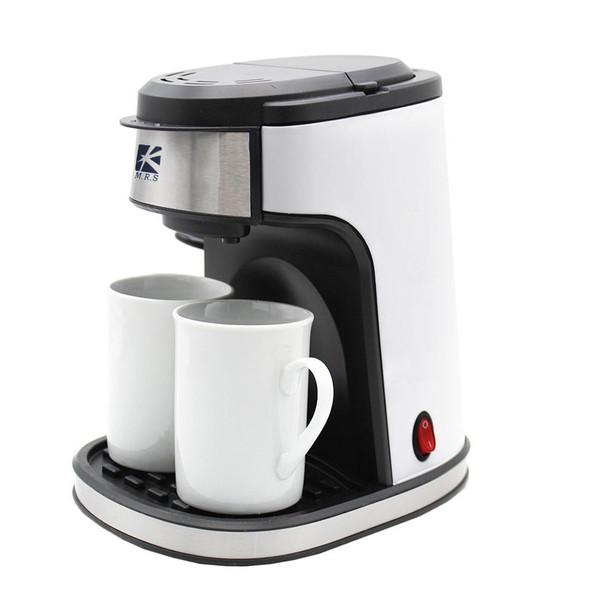 قهوه ساز ام آر اس مدل CM6619