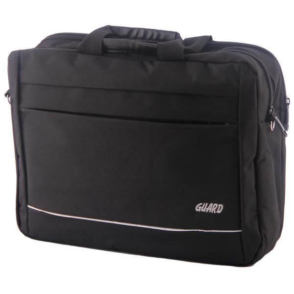 کیف لپ تاپ گارد کد ۹۰۰ مناسب برای لپ تاپ 15.6 اینچی