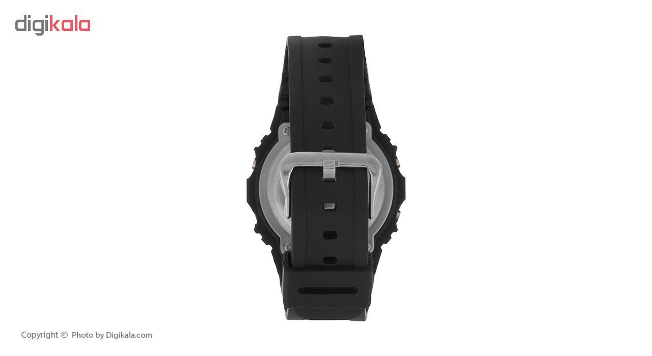 ساعت مچی دیجیتال دیزاینر مدل N13