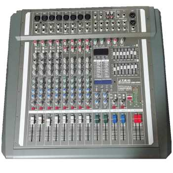 پاور میکسر جی تی آر مدل CMX-8500