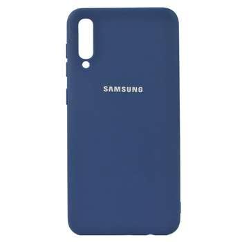 کاور مدل Sicomi مناسب برای گوشی موبایل سامسونگ Galaxy A50
