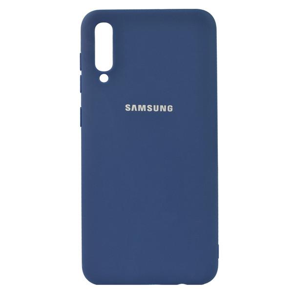 کاور مدل Sicomi مناسب برای گوشی موبایل سامسونگ Galaxy M30