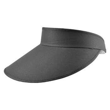 کلاه آفتاب گیر زنانه کد P1019