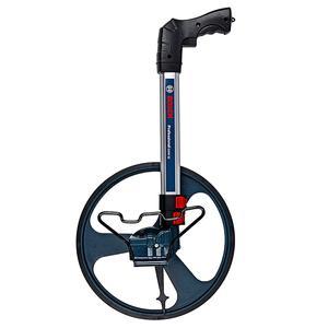 چرخ متر بوش مدل GWM 32