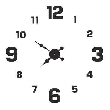 ساعت دیواری کد 2008