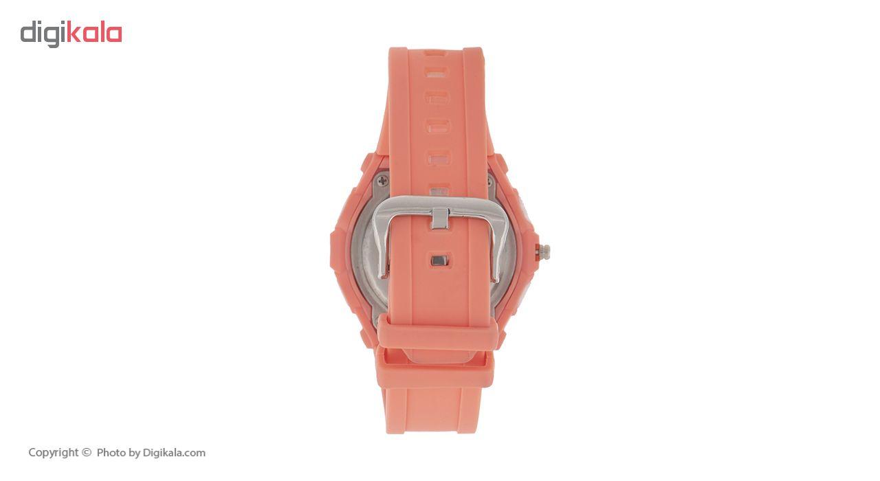 ساعت زنانه برند دیزاینر مدل N8