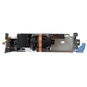 هوپر کانن مدل FM4-4980