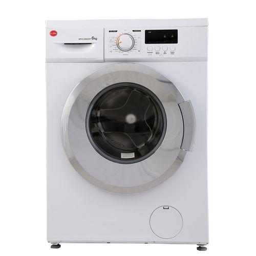 ماشین لباسشویی کرال مدل MFW -20602 ظرفیت 6 کیلوگرم