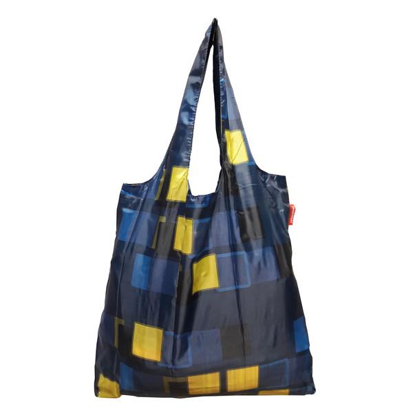 ساک خرید ریزن تل مدل MINI MAXI کد 564505-1