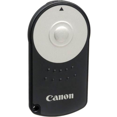 ریموت کنترل دوربین مدل RC-6