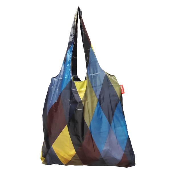 ساک خرید ریزن تل مدل MINI MAXI کد 564505-2