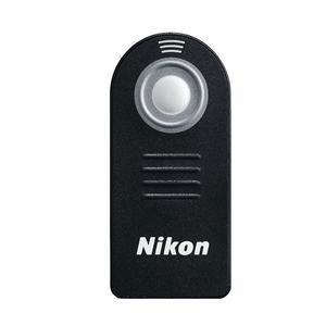 ریموت کنترل دوربین مدل ML-L3