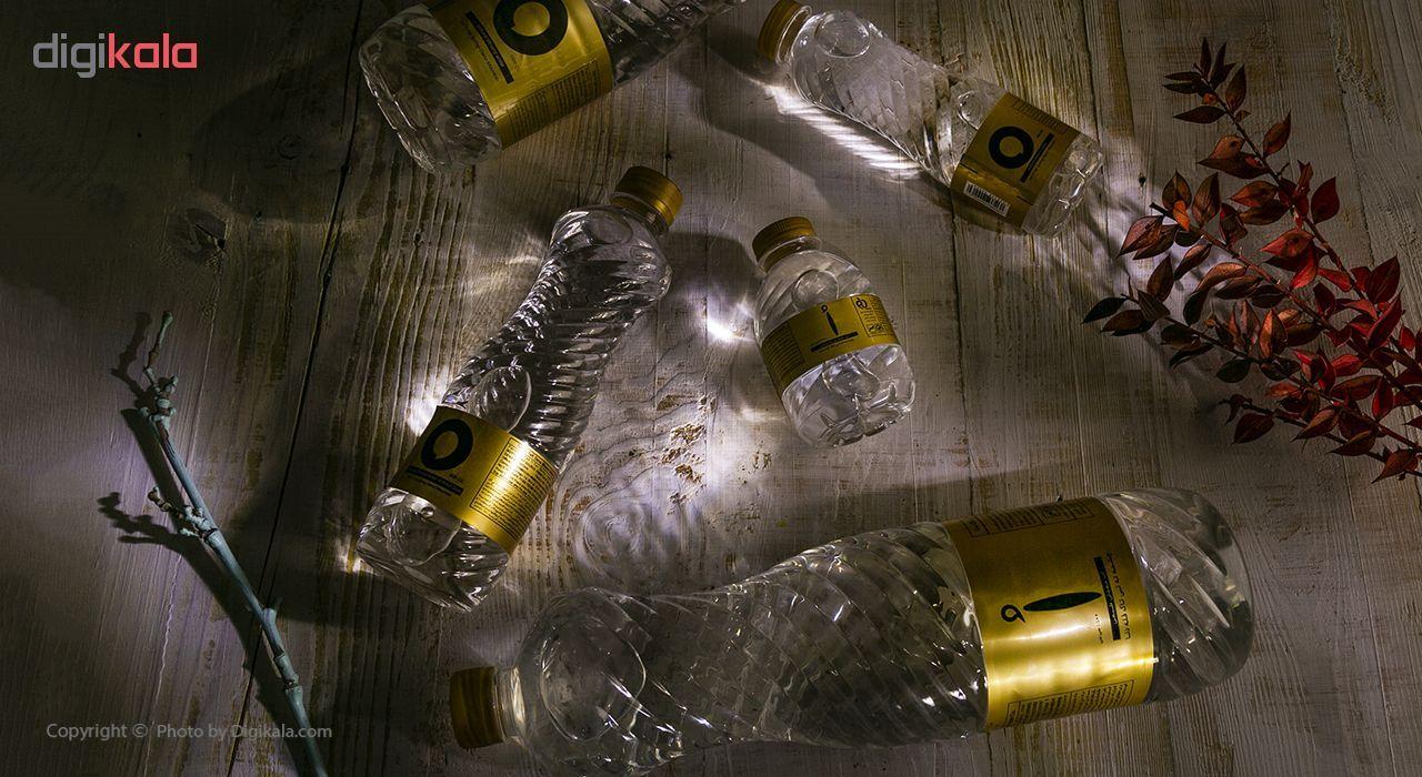 آب معدنی اُ حجم 1.5 لیتر بسته بندی 6 عددی main 1 1