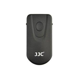 ریموت کنترل دوربین جی جی سی مدل  IS-U1
