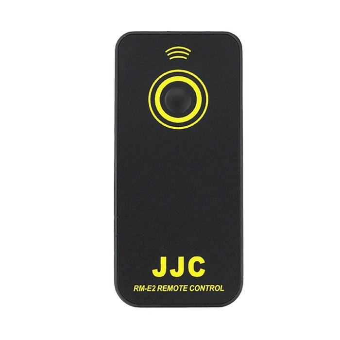 ریموت کنترل دوربین جی جی سی مدل RM-E2 مناسب برای دوربین های نیکون
