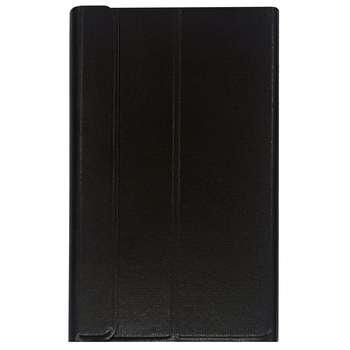 کیف کلاسوری مدل KF-184 مناسب برای تبلت سامسونگ Galaxy Tab A 8.0 SM-T290/T295