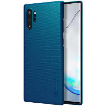کاور نیلکین مدل SFS-019 مناسب برای گوشی موبایل سامسونگ Galaxy Note 10 Plus