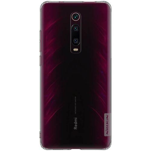 کاور نیلکین مدل Nature مناسب برای گوشی موبایل شیائومی Redmi K20 / K20 Pro