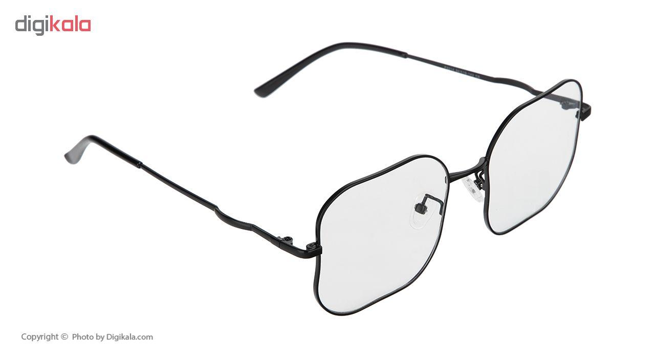 فریم عینک طبی کد F-2214