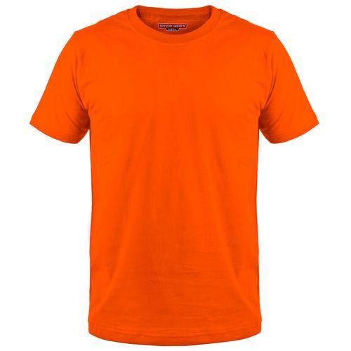 تی شرت مردانه سیمپل ویرز کد sw3-ORJ