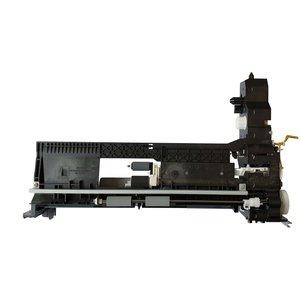یونیت کاغذ کش کانن مدل FM3-9277