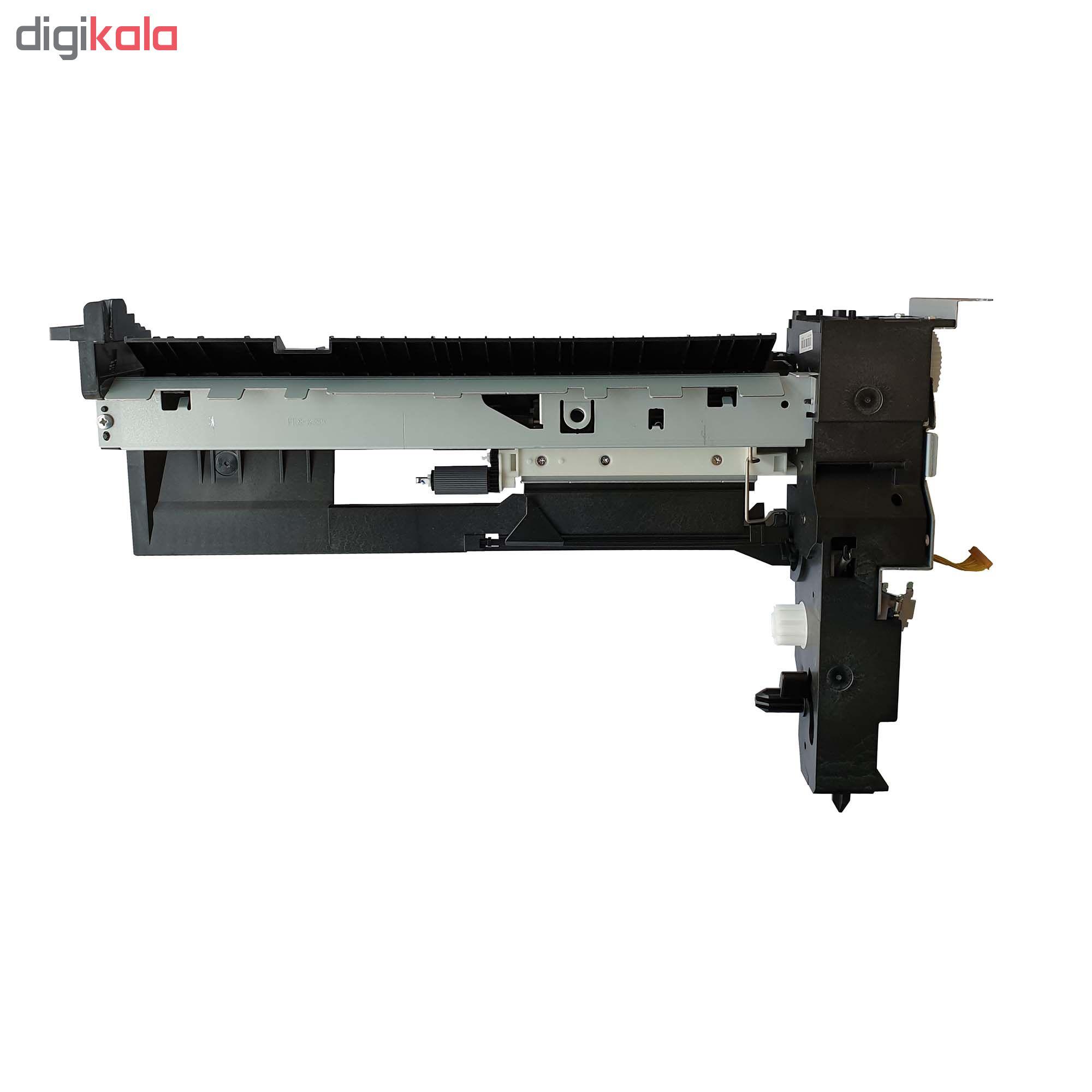 قیمت                      یونیت کاغذ کش کانن مدل FM3-9277