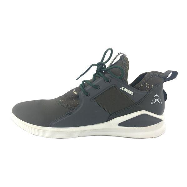 کفش مخصوص پیاده روی زنانه انجل مدل 104