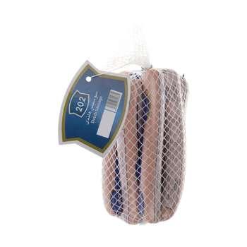 سوسیس هلندی 40 درصد 202 وزن 1 کیلوگرم