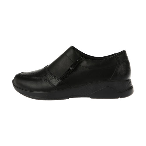 کفش روزمره زنانه شیفر مدل 5256B-101