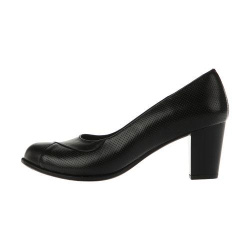 کفش روزمره زنانه شیفر مدل 5264A-101