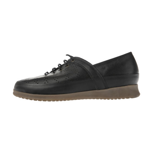 کفش روزمره زنانه شیفر مدل 5254A-101