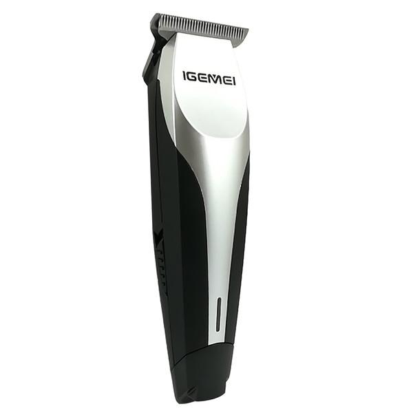 ماشین اصلاح موی صورت آی جیمی مدل GM827