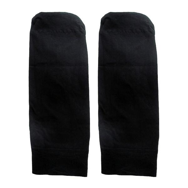 جوراب زنانه کد M-2R