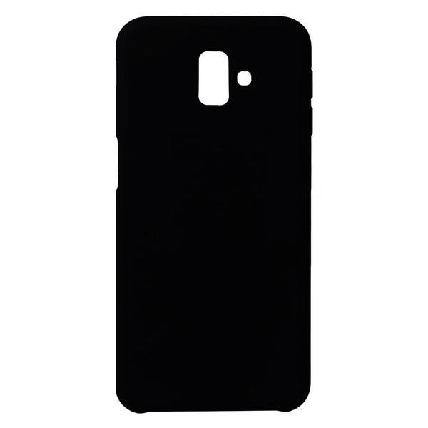 کاور مدل J22 مناسب برای گوشی موبایل سامسونگ Galaxy J6 Plus