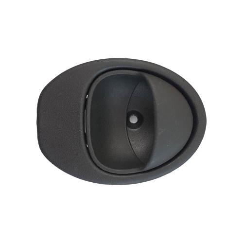 دستگیره داخلی چپ در خودرو مدل Sai02 مناسب برای ساینا